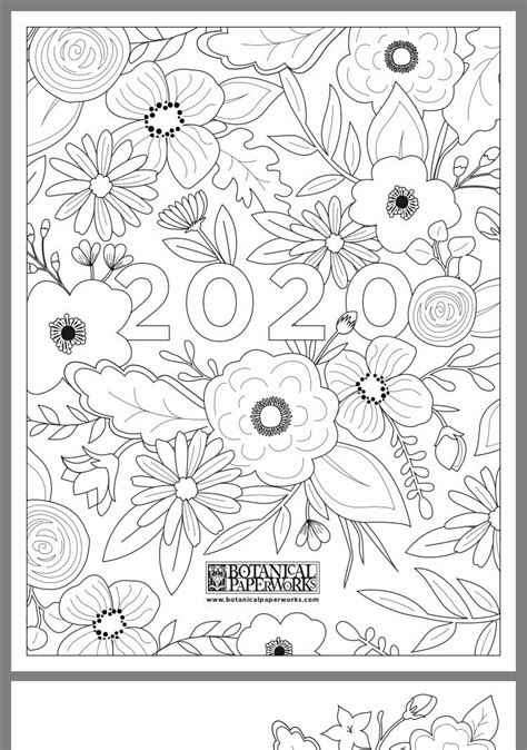 Pin by Ranime Chreiteh on Journal   Designs coloring books