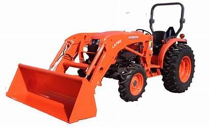 L4701 Hst Kubota Dt L3901 Tractors