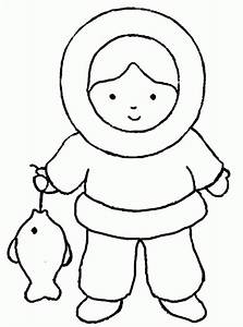 Pilgrims Praying Coloring Page - Coloring Home