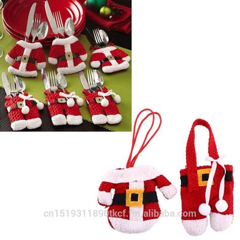 ideas  christmas decorations wholesale