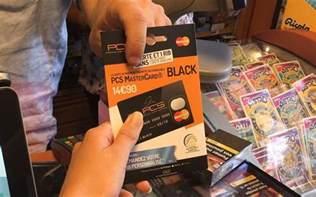 montlh 233 ry un buraliste victime d une nouvelle arnaque 224 la carte bancaire pr 233 pay 233 e le parisien