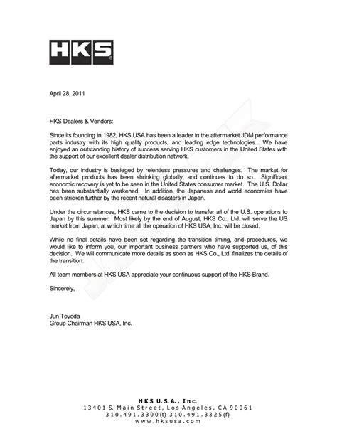 business letter closings apparel dream