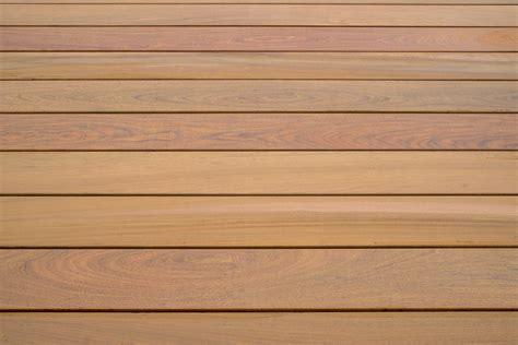 angebot terrassendiele ipe hartholz      cm