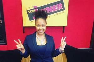 WATCH: Erica Campbell Says 'Some Church People May be ...