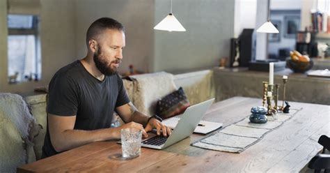 11 Work-from-home Jobs That Don't Require A Bachelor's Degree