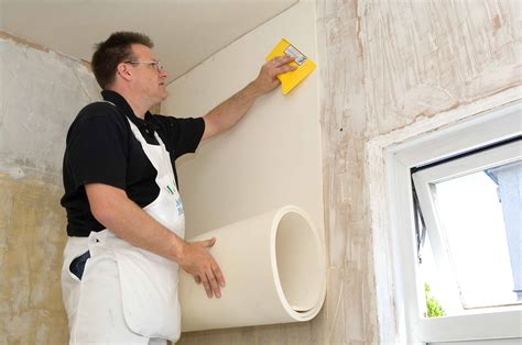 Bathroom Wall Lining Materials by Solid Wall Insulation Sempatap Thermal Lining Paper