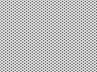 Comic Dots Dot Backgrounds Ppt Similiar Background