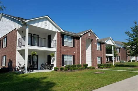 veranda village apartments rincon ga affordable housing