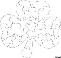 blank ornaments to personalize pdf scroll saw jigsaw puzzle patterns free plans free