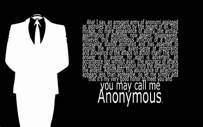 Anonymous Suit Wallpapers Px Wallhere Wallpaperup