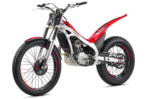 the uttermost co the montesa cota 4rt 260 2014 todotrial com