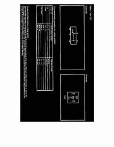 Ford Workshop Manuals  U0026gt  E 450 V8