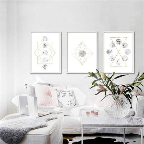 hiasan dinding minimalis poster jual poster