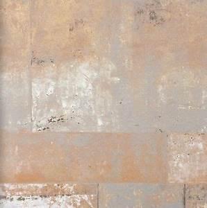 Stein Muster Tapete : details zu vlies tapete stein muster mauer bruchstein naturstein bn eye metallic schimmernd ~ Sanjose-hotels-ca.com Haus und Dekorationen