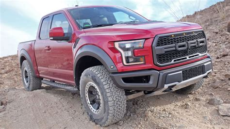 How To Buy The Best Pickup Truck