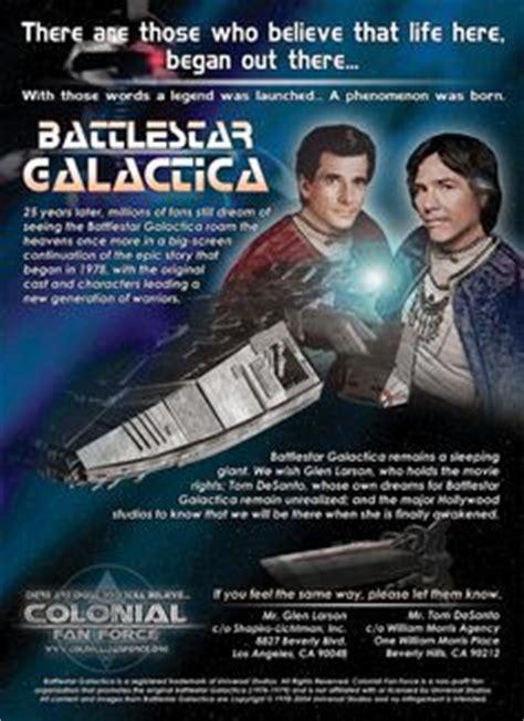 Cylons   Battlestar galactica, Battlestar galactica 1978 ...