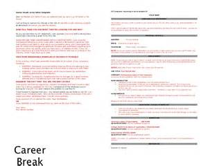 How To Include References In Cover Letter Market Yourself