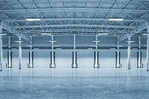 Betonboden Versiegeln Kosten : betonboden versiegeln einfach in 4 schritten ~ Sanjose-hotels-ca.com Haus und Dekorationen