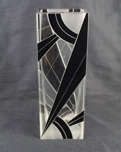 art deco ls for sale art deco vases for sale images