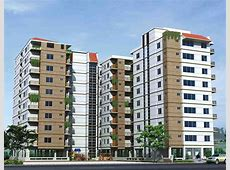 Flat Apartment For Sale Sukrabad ClickBD