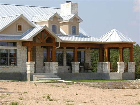 guest cottage floor plans unique ranch house w steel roof wrap around porch hq