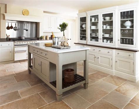 kitchen cabinet configurations the mix of colours and cabinet configurations is beautiful 2427