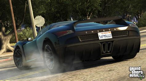 17 Best Images About Gta 5 Cars On Pinterest