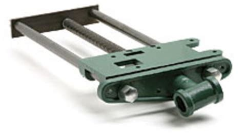 lee valley large quick release front vise finewoodworking