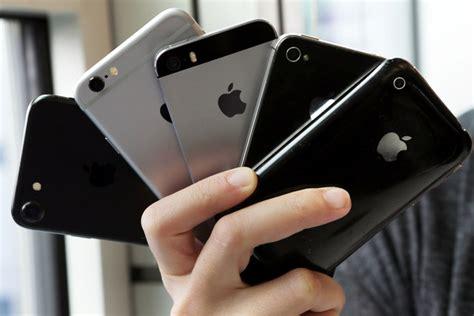iPhone 8 und iPhone X Diese Highlights bieten die neuen