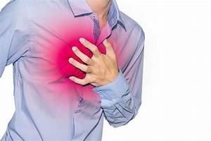 Douleur Milieu Dos Cancer : dossier douleurs la poitrine causes solutions conseilsant dz sant dz ~ Medecine-chirurgie-esthetiques.com Avis de Voitures