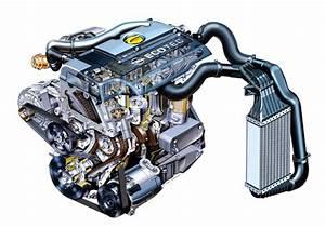 Help Me On My Opel Zafira 2 0 Dti Conversion
