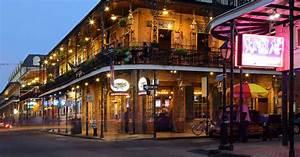 New, Orleans, Bars, U0026, Restaurants, Refusing, To, Show, This, Year, U0026, 39, S, Super, Bowl, Hosting, Boycott, Parties