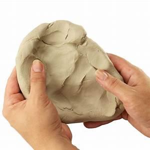 Lufttrocknende Modelliermasse Ideen : lufttrocknende modelliermasse hellgrau wei 1 kg ~ Lizthompson.info Haus und Dekorationen