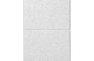 Soundproof Ceiling Tiles Menards by Soundproof Wall Panels Home Depot Home Depot Cork Tiles