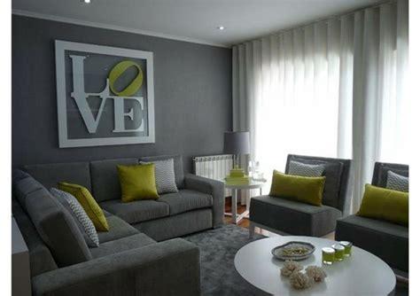Wände In Grau by Wohnzimmer In Grau Raumdesign Das Sie Inspiriert