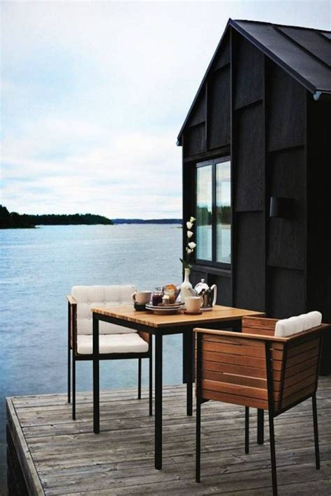 Sedere Aperto by Una Casetta In Canada O U T D O O R Outdoor Furniture