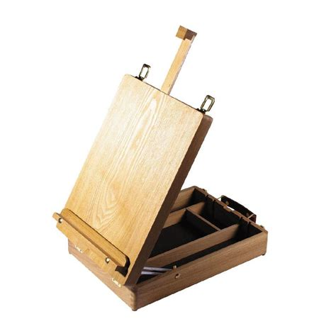 reeves easel cambridge warehouse stationery nz
