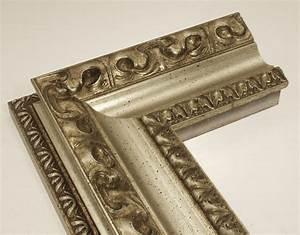 Bilderrahmen Auf Maß : barockrahmen bilderrahmen barock champagner bronze breite 108 mm barockrahmen ~ A.2002-acura-tl-radio.info Haus und Dekorationen