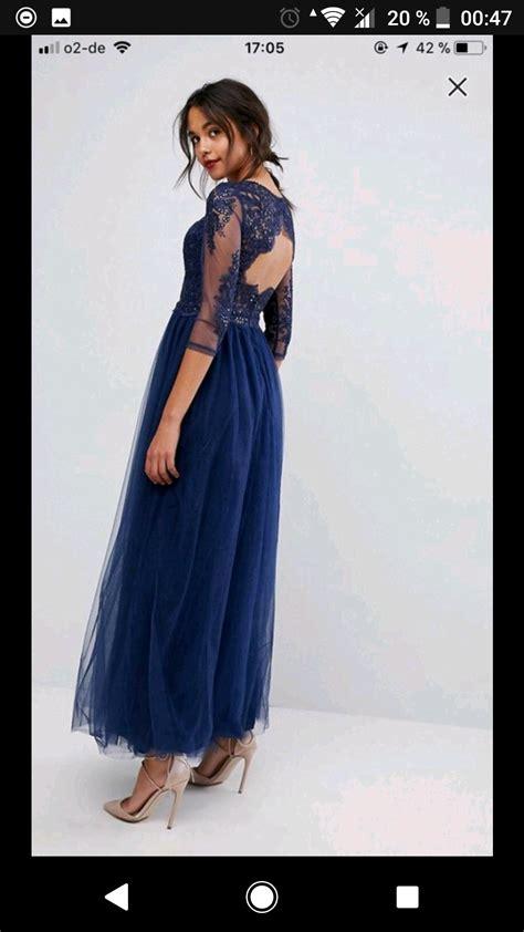 welche schuhe zum kleid schuhe zum dunkelblauen kleid mode farbe hochzeit