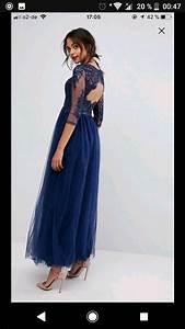 Welche Farbe Passt Zu Dunkelblau : schuhe zum dunkelblauen kleid mode farbe hochzeit ~ Watch28wear.com Haus und Dekorationen