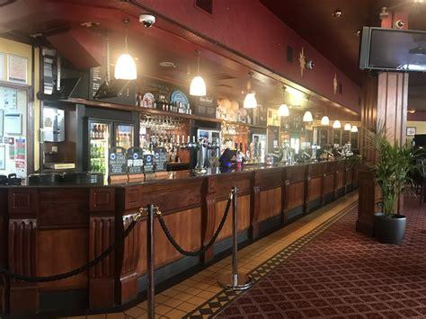 Wetherspoons Pub