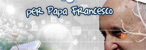 accendere candela virtuale un per il papa accendi una candela virtuale per
