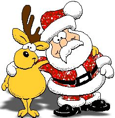 funny gif images pictures funny christmas gifs