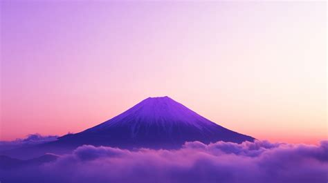 global kitchen knives all about mount fuji a comprehensive guide all about