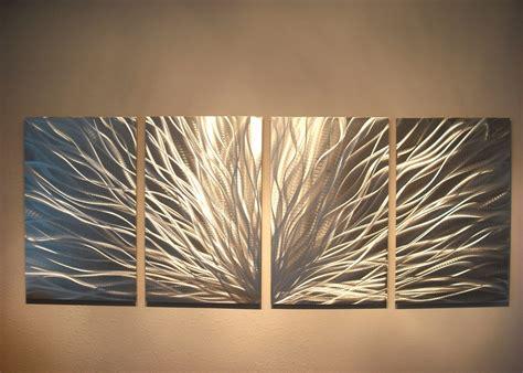 15 Inspirations Of Abstract Metal Wall Art Australia