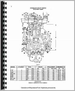 Pics About Case Ih 885 Tractor Parts Diagram
