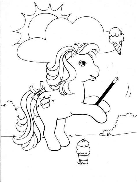 ausmalbilder gratis colouring pages  kids coloring