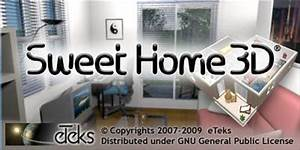 Sweet Home 3d Meuble : sweet home 3d site acad mique de technologie coll ge ~ Premium-room.com Idées de Décoration