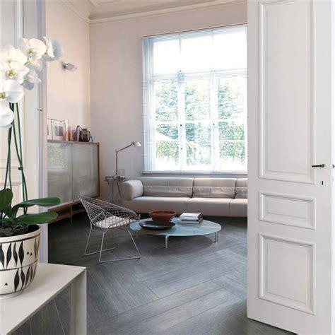 Timber Look Tiles   Corrimal Discount Tiles : Corrimal