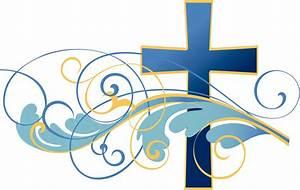 Baptism – Holy Family Catholic Church